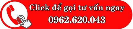 Hotline Egaruta động kinh 0962620043